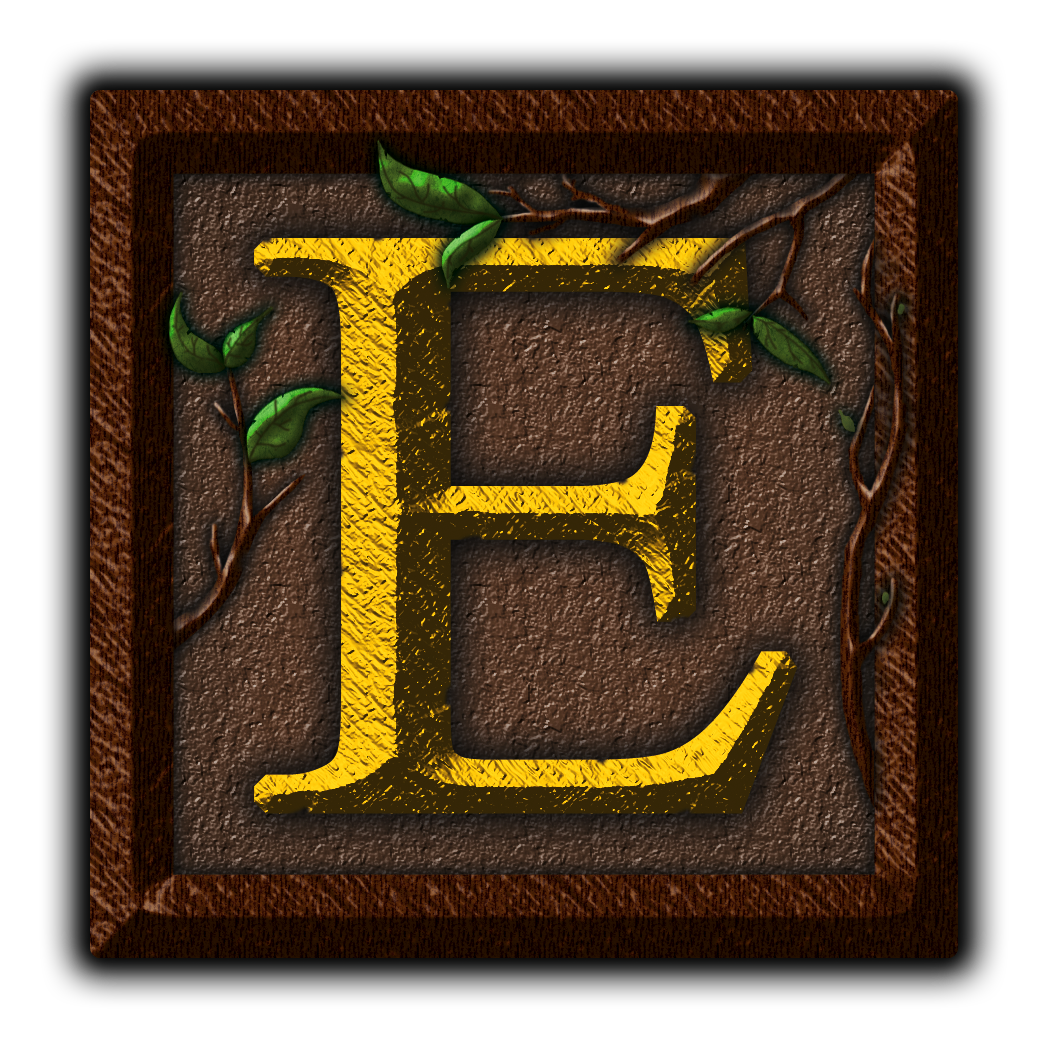 Legendy země Euthie